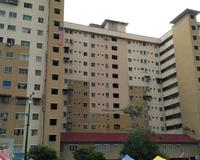 Property for Auction at Permai Court
