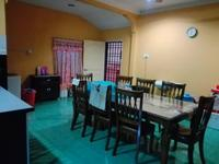 Property for Sale at Taman Orkid Permai