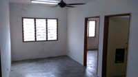 Property for Rent at Pangsapuri Seri Damai