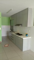Property for Rent at 228 Selayang Condominium