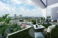 New Launch Property at PJ Midtown
