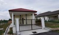 Property for Sale at Bandar Sunway Semenyih
