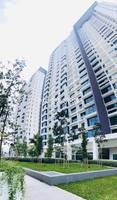 Property for Sale at PJ Midtown