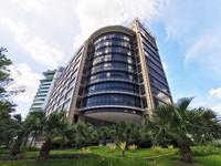 Property for Rent at Menara UAC