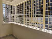 Property for Rent at Setapak Ria Condominium