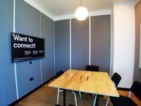 Office For Rent at Mercu 2, KL Eco City