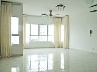 Property for Sale at Viva Residency