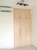 Condo For Sale at Viva Residency, Sentul