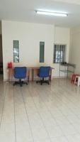 Apartment For Rent at Prima Setapak I, Setapak