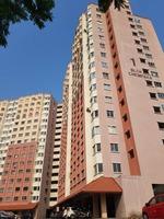 Property for Rent at Desaminium Flora