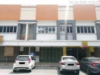 Property for Auction at Hi-Tech