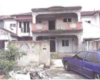 Property for Auction at Taman Sri Putri