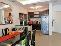 Property for Sale at Dynasty Garden