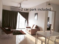 Property for Sale at Casa Indah 1