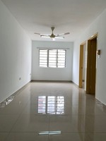 Property for Sale at Flora Damansara