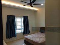 Apartment Room for Rent at Bukit Sungai Long 1, Bandar Sungai Long