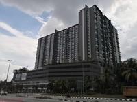 Property for Auction at Kiara Plaza