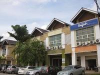 Property for Rent at Bistari De Kota