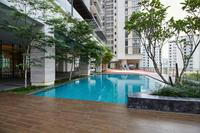 Condo For Rent at The Elements, Ampang Hilir