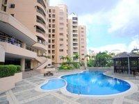 Property for Sale at Indah Villa
