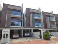 Property for Auction at The Vale Sutera Damansara