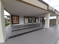 Property for Sale at Taman Bayu Indera