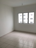 Property for Rent at Karisma Hill
