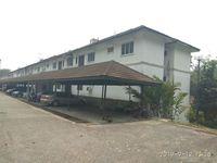 Property for Auction at Desaku 2