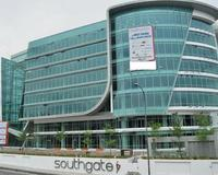 Property for Auction at Southgate