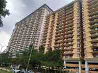 Property for Auction at Platinum Hill PV6