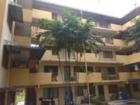 Property for Rent at Bandar Baru Wangsa Maju