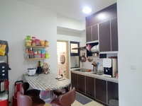 Serviced Residence For Sale at Suria Residence by Sunsuria, Bukit Jelutong