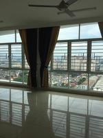 Property for Rent at Boulevard Serviced Apartment