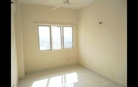Apartment For Rent at Serdang Skyvillas, Seri Kembangan