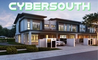 Property for Sale at Cybersouth