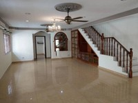 Property for Sale at BK5
