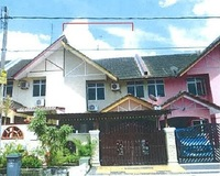 Property for Auction at Taman Bukit Jaya