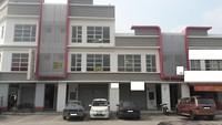 Property for Rent at Aman Perdana