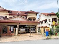 Property for Sale at Taman Subang Murni
