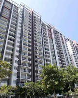 Property for Auction at Dwiputra Residences