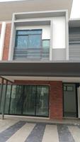 Property for Sale at Taman Putra Prima