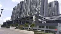 Property for Rent at Southville City