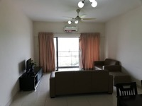 Property for Sale at Setia Walk