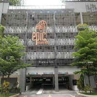 Property for Sale at Epic Residence