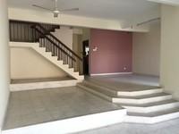 Property for Rent at Taman Segar