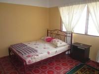 Terrace House Room for Rent at Pusat Dagangan Petaling Jaya, Petaling Jaya