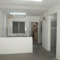 Property for Rent at Pangsapuri Segar Ria