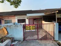Property for Rent at Taman Emas