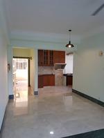 Property for Rent at Sri Desa