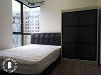 Condo Room for Rent at South View, Bangsar South